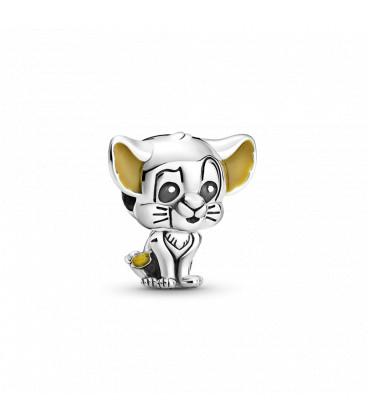 Abalorio Pandora Simba 799398C01