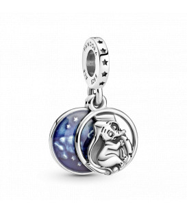 Abalorio Pandora Dulces Sueños Dumbo 799405C01