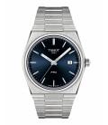 Reloj Tissot PRX 40 T137.410.11.041.00