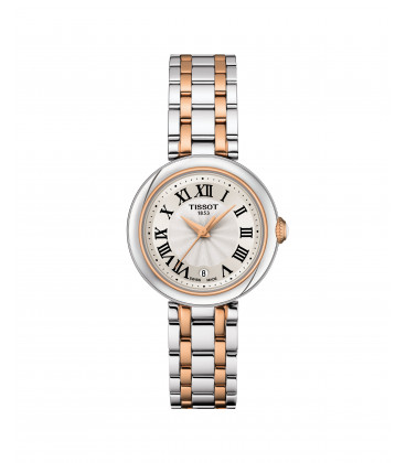 Reloj Tissot Bellissima Small Lady T126.010.22.013.01