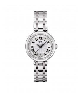 Reloj Tissot Bellisima Small Lady T126.010.11.013.00