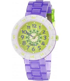 Reloj flik flak Kiwi Shake FCSP017