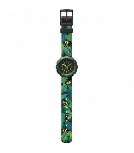 Reloj Flik Flak Eye See U FPSP049