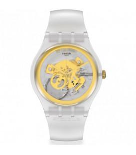 Reloj Swatch My Time SVIZ02-5300