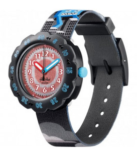 Reloj Flik Flak T-Rock FPSP047