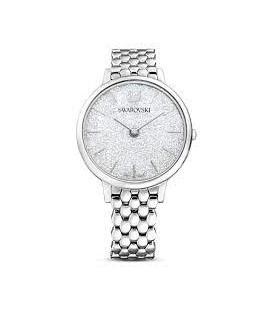 Reloj Swarovski Crystalline Joy 5563711
