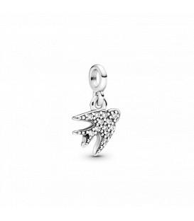 Abalorio Pandora Me Mi Golondrina 798984C01