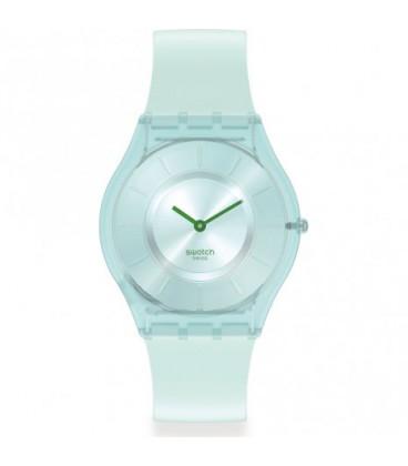Reloj Swatch Sweet Mint SS08G100