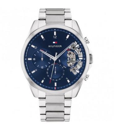 Reloj Tommy Hilfiger Baker 1710448