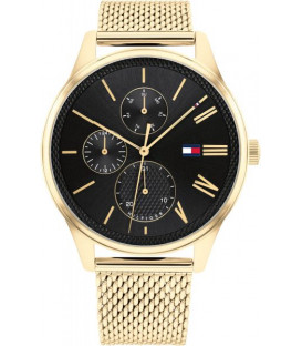 Reloj Tommy Hilfiger Damon 1791848