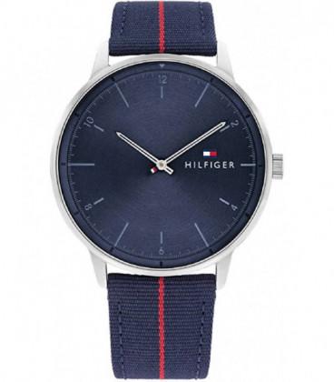 Reloj Tommy Hilfiger Hendrix 1791844