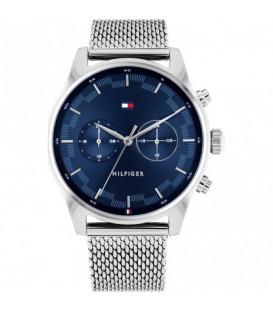 Reloj tommy Hilfiger Sawyer 1710420