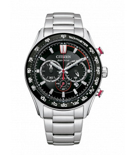 Reloj Citizen Watch Ibérica CA4484-88E