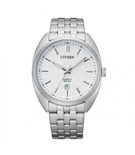 Reloj Citizen Hombre BI5090-50A