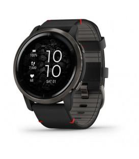 Reloj Garmin Venu 2 caballero 010-02430-21