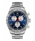 Reloj Tissot PRS 516 Chronograph T131.617.11.042.00