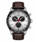 Reloj Tissot PRS 516 Chronograph T131.617.16.032.00