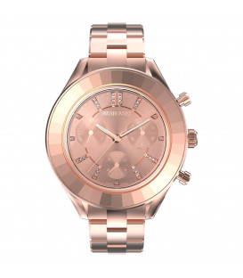 Reloj Swarovski Octea Lux Sport 5610469