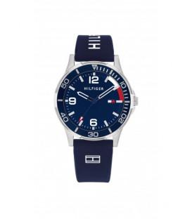 Reloj Tommy Hilfiger Niño Comunión 1720016
