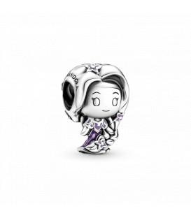 Abalorio Pandora Rapunzel Enredados 799498C01