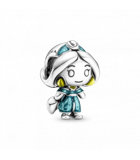 Abalorio Pandora Jasmine de Aladdin 799507C01