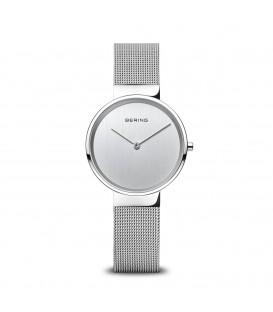 Reloj Bering Classic  Pulido 14531-000