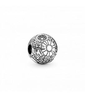 Clip Pandora Estrella de la Muerte Star Wars 799513C00