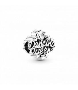 Abalorio Pandora Reina del Baile en Filigrana 799524C01