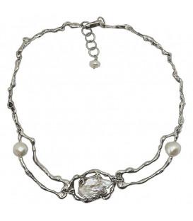 Collar Altana Arrecife 11C0218