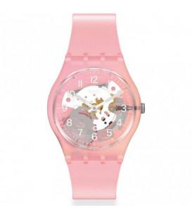 Reloj Swatch Skydawn GP173