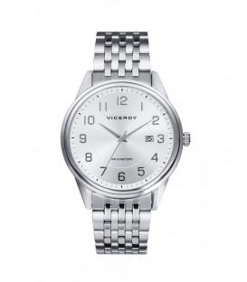 Reloj Viceroy Grand Hombre 401151-05
