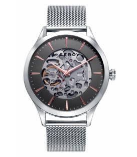 Reloj Viceroy Beat Automático 471337-17