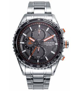 Reloj Viceroy Magnun 46813-57