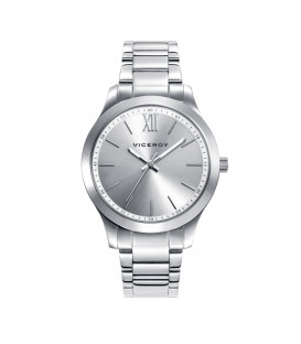 Reloj Viceroy Chic Mujer 401068-03