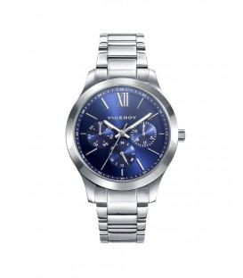 Reloj Viceroy  Chic Azul 401070-23