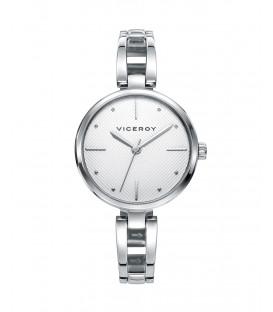 Reloj Viceroy Chic Mujer 471232-00