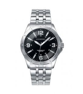 Reloj Viceroy Heat 40519-55