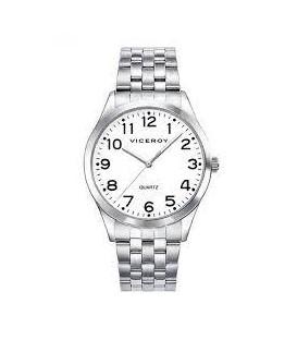 Reloj Viceroy Grand Hombre 42231-04