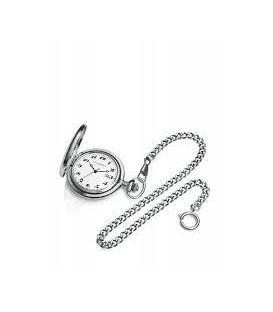 Reloj Viceroy de Bolsillo 44115-05