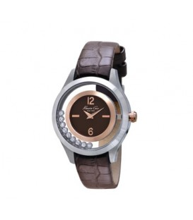 Reloj Kenneth Cole KC2783