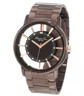 Reloj Kenneth Cole KC9047