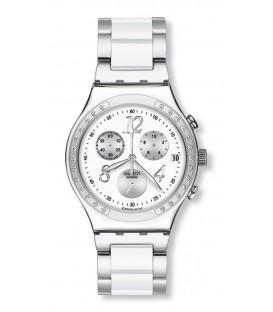 Reloj Swatch Dreamwhite