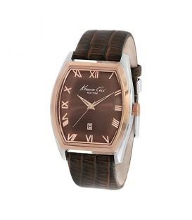 Reloj Kenneth Cole KC1891