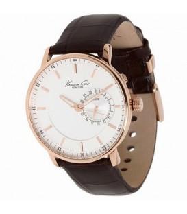 Reloj Kenneth Cole KC1780