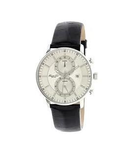 Reloj Kenneth Cole KC1779