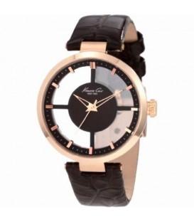Reloj Kenneth Cole KC2647
