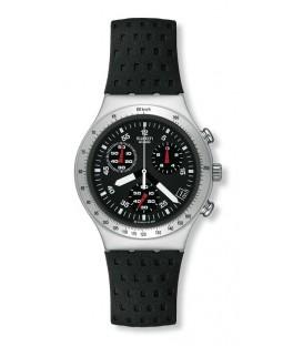 Reloj Swatch Wildy