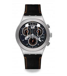 Reloj Swatch Fine Steel