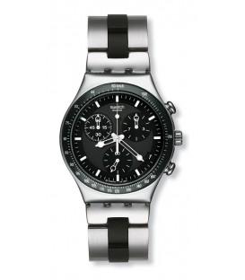 Reloj Swatch Windall