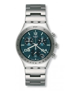Reloj Swatch Blustery